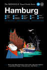 The Monocle Travel Guide to Hamburg Cover Image