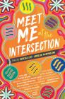 Meet Me at the Intersection Cover Image