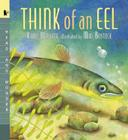 Think of an Eel Big Book: Read and Wonder Cover Image
