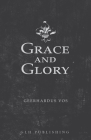 Grace and Glory Cover Image
