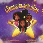 Little Black Girl Cover Image