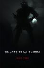 El Arte de la Guerra: (Ilustrado) Cover Image