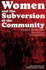 Women and the Subversion of the Community: A Mariarosa Dalla Costa Reader Cover Image