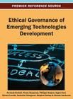 Ethical Governance of Emerging Technologies Development Cover Image