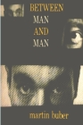 Between Man and Man Cover Image