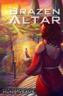 The Brazen Altar (The Passionate Pantheon) Cover Image