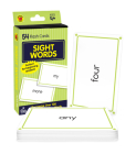 Sight Words Cover Image