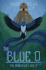 The Blue Q: The World As I See It Cover Image
