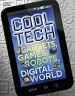 Cool Tech Cover Image