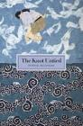 The Knot Untied: New Poems Cover Image