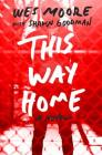 This Way Home Cover Image