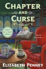 Chapter and Curse (The Cambridge Bookshop Series #1) Cover Image
