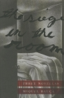 The Siege in the Room: Three Novellas (Catalan Literature) Cover Image