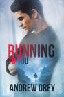 Running to You Cover Image