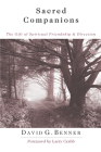 Sacred Companions: The Gift of Spiritual Friendship Direction Cover Image