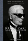 Kaiser Karl: The Life of Karl Lagerfeld Cover Image