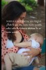 Nueva lactancia materna: ¡Todo lo que una nueva madre necesita saber sobre la lactancia materna de su recién nacido! Cover Image