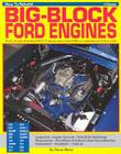 How to Rebuild Big-Block Ford Engines Cover Image