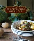 Country Cooking of Ireland Cover Image