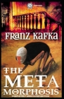 The Metamorphosis: (Completely Annotated Edition) Cover Image
