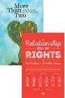 More Than Two and the Relationship Bill of Rights (Bundle): A Practical Guide to Ethical Polyamory Cover Image
