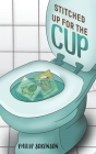Stitched up for the Cup Cover Image