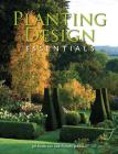 Planting Design Essentials Cover Image