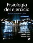 Fisiología del ejercicio: Nutrición, rendimiento y salud Cover Image