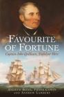 Favourite of Fortune: Captain John Quilliam Trafalgar Hero Cover Image