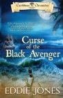 Curse of the Black Avenger Cover Image