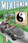 #mixerman and the Billionheir Apparent Cover Image
