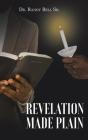 Revelation Made Plain Cover Image