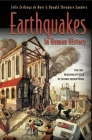 Earthquakes in Human History: The Far-Reaching Effects of Seismic Disruptions Cover Image