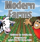 Modern Farms Cover Image