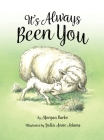 It's Always Been You Cover Image