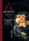 Assassin's Creed: The Culinary Codex Cover Image