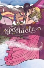 Spectacle Vol. 3 Cover Image