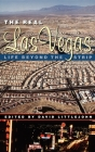 The Real Las Vegas: Life Beyond the Strip Cover Image