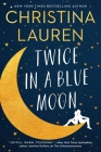 Twice in a Blue Moon Cover Image