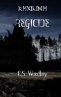 Regicide: It's time to kill the king Cover Image