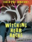 Witching Hour Hacks Cover Image