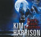 Black Magic Sanction Cover Image