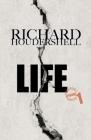 Life: Life sentence Cover Image