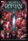 Guardians of the Galaxy & X-Men: Black Vortex Cover Image