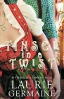 Tinsel in a Twist Cover Image