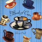 Book of Cups Cover Image