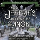 Mrs. Jeffries and the Alms of the Angel (Victorian Mystery #38) Cover Image