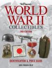 Warman's World War II Collectibles: Identification and Price Guide Cover Image