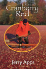 Cranberry Red: A Novel Cover Image
