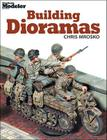 Building Dioramas Cover Image